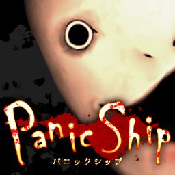 恐慌之船手机版(panic ship)