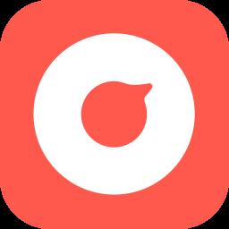 o盟app