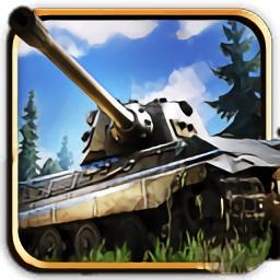 钢铁世界游戏