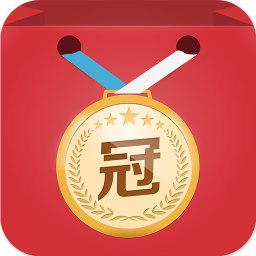 冠军美顾app