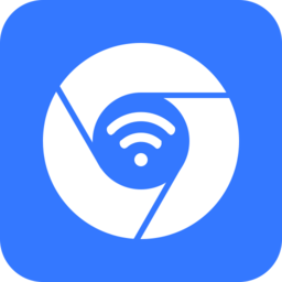 wifi浏览器手机版