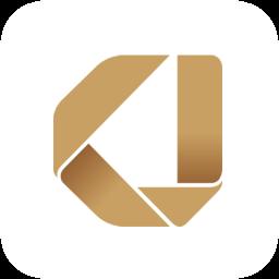 开金中心app
