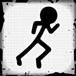 暗夜跑酷手游(dark runner)