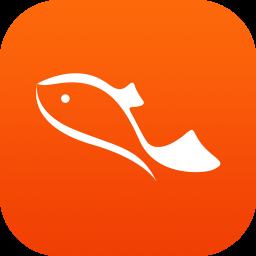 飞鱼行手机版v2.0.0 安卓版