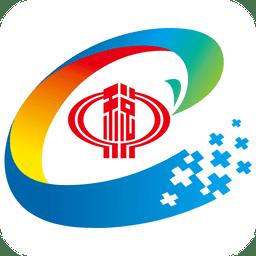 云南税务软件