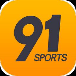 91体育软件