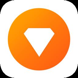 杭银金融app