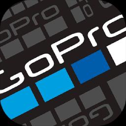 gopro官方应用v8.10 安卓中文版