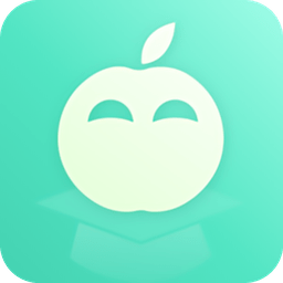 青桔校园软件