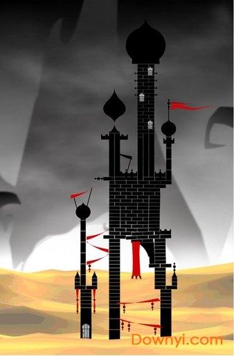 埃格伯特高塔关卡全解锁版(the tower of egbert) v1.2.3 安卓版 0