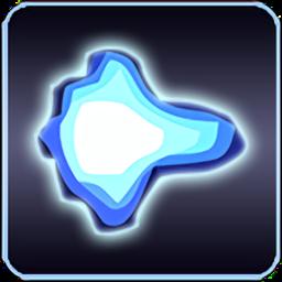 粒子的街机射击手游(particle arcade shooter)