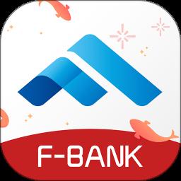 重庆富民银行手机银行