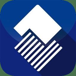 网商金融app