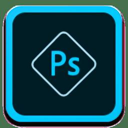 财金通学堂app