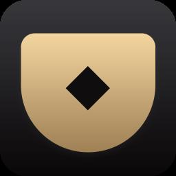 金龙袋app
