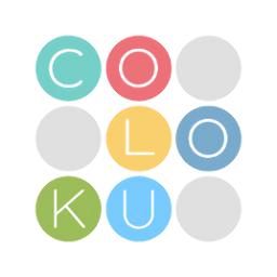 彩色数独手机版
