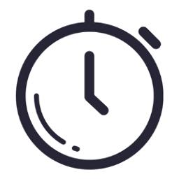 时间感知训练器手游(timesensor)