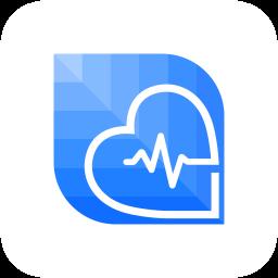 同脉医疗软件