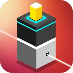 电力线迷宫手游(maze light)