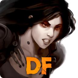 暗影狂奔歸來游戲中文版(Shadowrun returns)