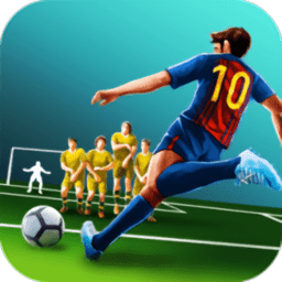 足球明星2017中文版