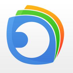 Ezview监控app