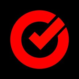红点外汇app