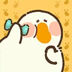 外汇牌价app