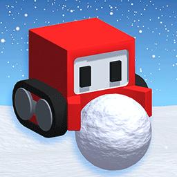 泡泡語音app