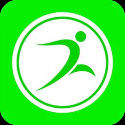 cc band手环app