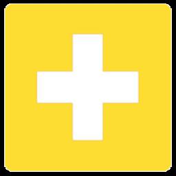 黄手环app