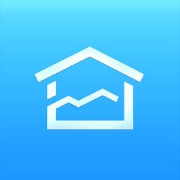 中国房价行情app