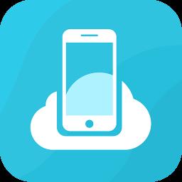 云手机app