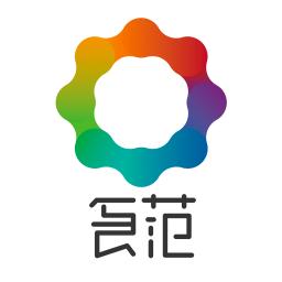 食范app