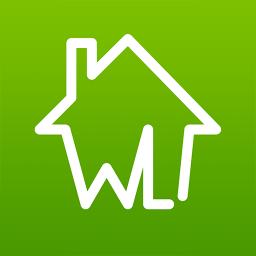 智能家居app