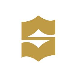 香格里拉酒店客户端v2.1.28 安卓版