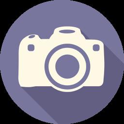 视频合成神器app