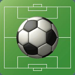 足球战术板(board)