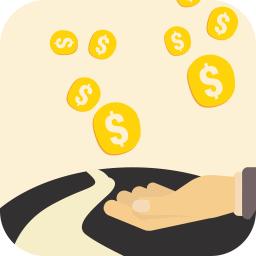 趣赚钱app