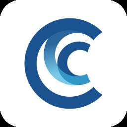 海岸馨服务app