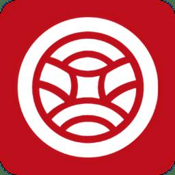 武汉农商银行app