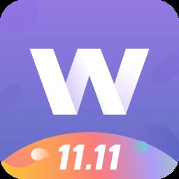 托福单词app
