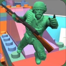 陆军玩具城手机版