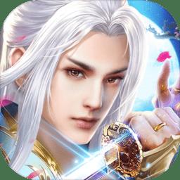 九灵神域游戏