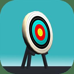 核心弓射游戏(core archery)