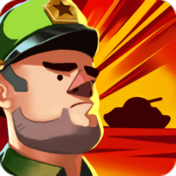 坦克���指�]官手游