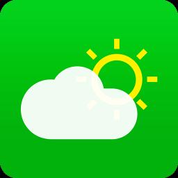如东天气app