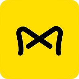 耳萌asmr手机版v2.6.4 安卓版