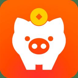 小胖猪软件