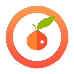 千橙浏览器手机版